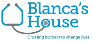blancas-house-logo_1